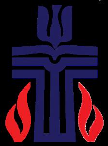 PCUSA-Cross png