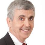 profile-39-edward-l-kelly-shareholder-EdKelly_web