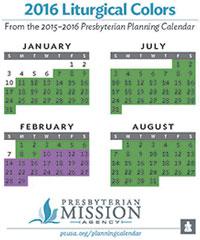200 x 240 jpeg 18kB, 2015 and 2016 Liturgical Colors | Presbytery of ...