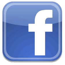Facebook8PNG