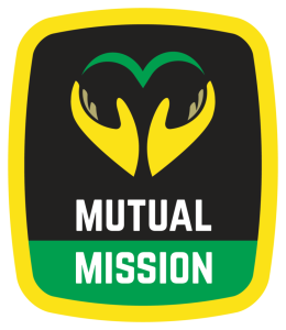 Mutual Mission_Logo