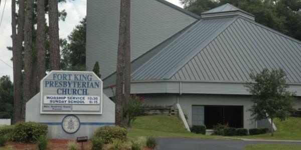 church25