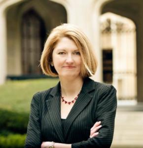 Kimberly Hyatt