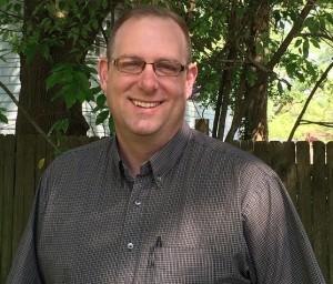 John Diller