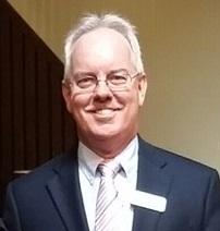 Steve Benz