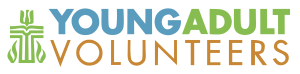 blue-green-orange-logo