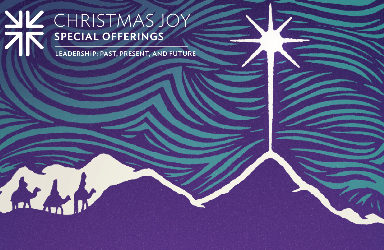 Christmas Joy Offering Pcusa 2020 Christmas Joy Offering Webinar – Presbytery of St. Augustine