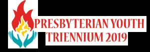 pyt-logo-2019