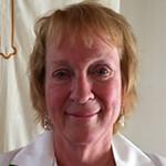 Rhonda Link-Cummings web