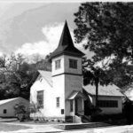 Crescent City Presbyterian Church