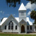 Dunnellon Presbyterian Church