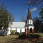 Jasper Presbyterian Church