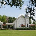 Kanapaha Presbyterian Church