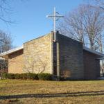 Lake Shore Presbyterian Church