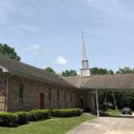 Middleburg Presbyterian Church