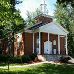 Orange Park Presbyterian Church
