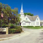 Weirsdale Presbyterian Church