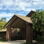 Kirkwood and Nueva Esperanza Presbyterian Church