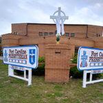 Fort Caroline PC