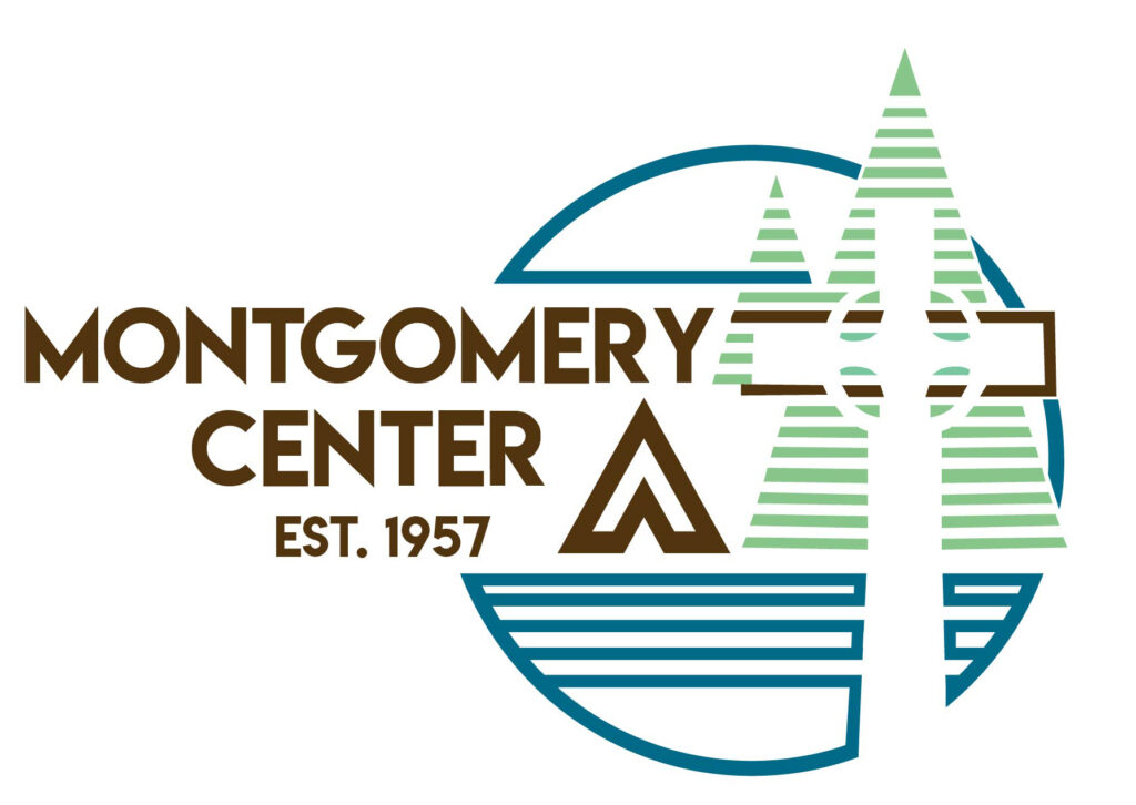 Montgomery Center logo